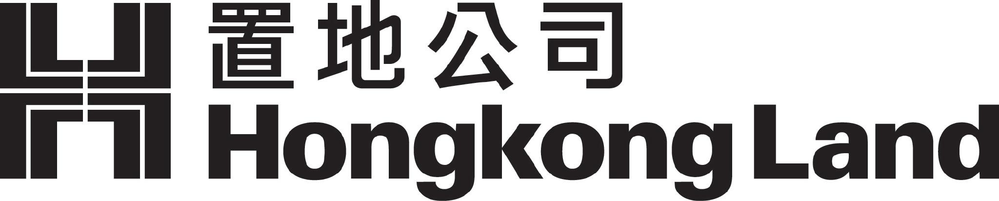 HKLAND.png