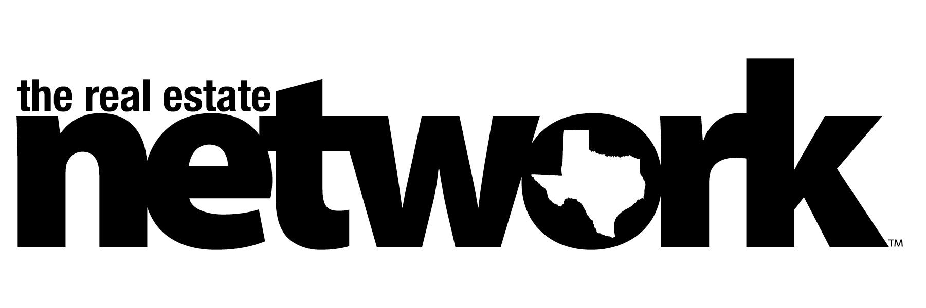 The Network Magazine
