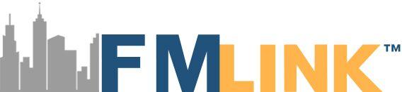 FM Link_logo
