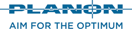 Planon Corporation