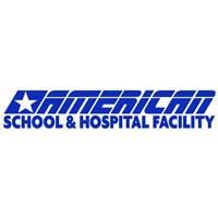 American School & Hospital Facility