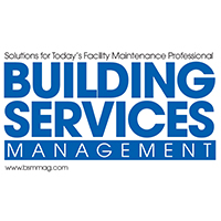 Building Services Management