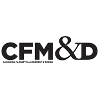 CFM&D