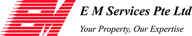 E M Services