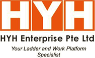 HYH Enterprise Pte Ltd